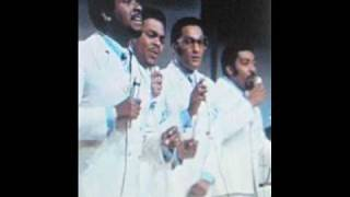 The Four Tops-You Keep Running Away