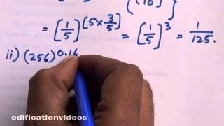 quantitative aptitude shortcuts for bank exams & quantitative aptitude tutorial