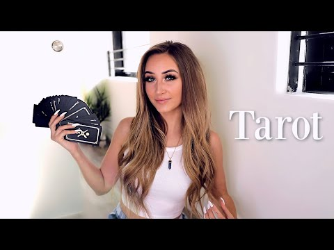 How To Read Tarot in 30 Minutes   Fundamentals Part 1