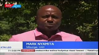 Waziri wa Elimu alaumiwa pakubwa kwa matokeo ya wanafunzi baada ya mtihani wa KCSE 2017