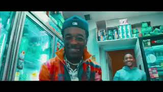 LIL UZI VERT – FREE UZI (OFFICIAL MUSIC VIDEO)