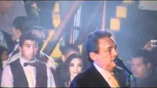 Jose Jose-En Vivo 2010-Me Vas Echar de Menos