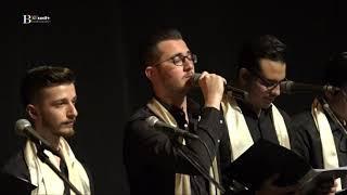 تحميل اغاني يا فجر لما تطل - مصطفى كريدية - بيكار بيروت MP3