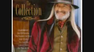 Charlie Landsborough Irish Waltz.wmv