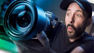 Voici un rapide aperçu du nouvel appareil de chez Sony le a7s3 ou a7siii ou encore the beast! Une caméra polyvalente parfaite pour le terrain en reportage, en exploration sport, fiction, clip, enfin partout quoi.  Merci à Sony, EZ, MAT, Yan Balestra, ASH et bien sur mon pantin qui n'a toujours pas de prénom.  La petite caméra compact ZV-1  ➜https://youtu.be/JwpL6kFQiQA     ➜Instagram : https://www.instagram.com/legrandjd ➜Facebook: http://www.facebook.com/legrandjd ➜Twitter : http://www.twitter.com/legrandjd