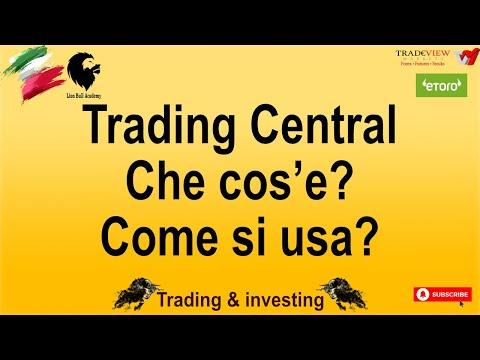 Importo minimo per fare trading sulle opzioni binarie