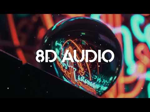 🎧 Lil Uzi Vert - XO Tour Llif3 (8D AUDIO) 🎧