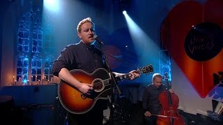 Gavin James - Fairytale Of New York (Live at Other Voices)