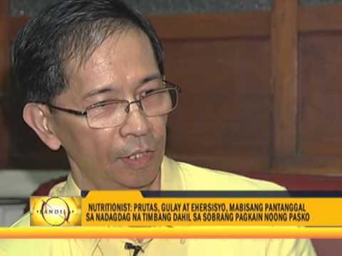 Laboratory para sa paghahatid ng pinag-aaralan sa mga worm