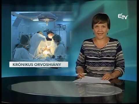 Strelnikova torna prosztatagyulladással kapcsolatos véleményekkel
