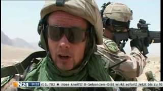 preview picture of video 'Deutsche Helicrews über Afghanistan - CH-53 der Bundeswehr (1 4)'