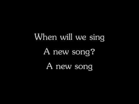 POD - Goodbye For Now Lyrics