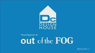 Out of the Fog (Don-E) Brad LeRiche & Chris Gardner