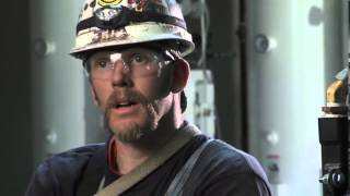 Pipe Recruitment Series  Become a Union Pipefitter Welder - Experienced