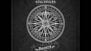 Soulsavers - Praying Ground