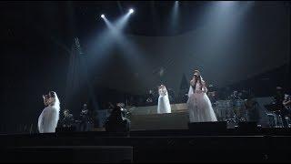 Kalafina10thAnniversaryLIVE2018at日本武道館digest