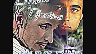 El Maki & Tijeritas - Humildad