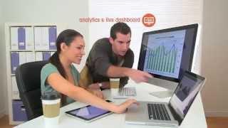 OneBill Subscription Billing Platform video