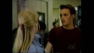 Beverly Hills Season 4 Episode 05 Trailer