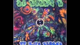 Gambar cover DJ Bobby B - 99 Rips and Beyond [FULL ALBUM]