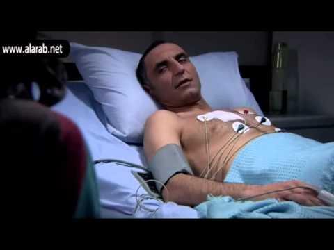 وادي الدئاب 6 الحلقة 60 مدبلجة 2/3