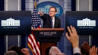 US wage growth is the highest we've seen in years: Kevin Hassett