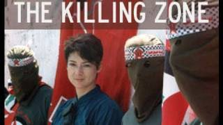 Gaza: The Killing Zone – Trailer
