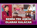 Kadir Doğulu'dan Neslihan Atagül'e Aşk Dolu Sözler - Gel Konuşalım - 23 Eylül