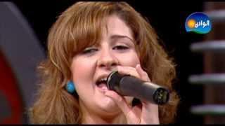 مازيكا Shaza - Had Gheiry / شذا - حد غيرى تحميل MP3