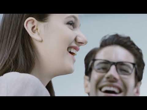 Sony Soundbar HTX8500CEK - Black Video 1