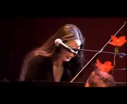 Le Paillasson - Amélie Les Crayons