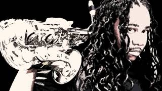 Love And War By Tamar Braxton Covered By Saxophonist LAJ