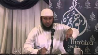 The Shia PT1