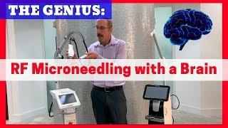 lutronic infini genius - मुफ्त ऑनलाइन वीडियो