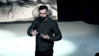 Do celu prowadzi wiele nie przewidywalnych dróg… | Łukasz Borkowski