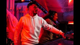 Sunnery James & Ryan Marciano - Live @ Tomorrowland Winter 2019 Mainstage