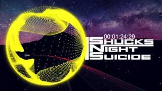 Alex Skrindo - Get Up Again (feat. Axol) [NCS Release]