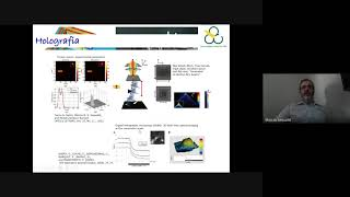"<span class=""fs-sm"">Colóquio de Física UFABC - 17/03/2021 - Marcos R. R. Gesualdi (UFABC)</span>"
