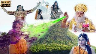 Episode 81 | Om Namah Shivay