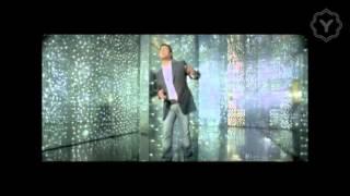 Assi El Hallani - Jann Jnouni | 2006 | عاصي الحلاني - جن جنوني تحميل MP3