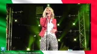 Linda Jo Rizzo - Passion (Remix)