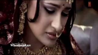 Himesh Reshammiya Hindi Love Song Vaada   - YouTube