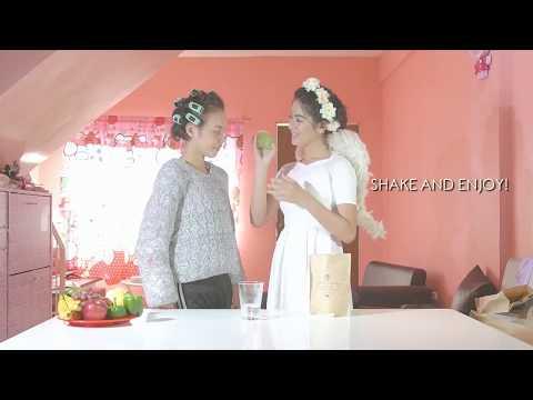 Effective na protina diyeta menu para sa pagbaba ng timbang