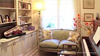 Classic French Provincial Style