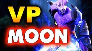 VP vs FlyToMOON - TOTALLY AMAZING! - EPICENTER MAJOR DOTA 2