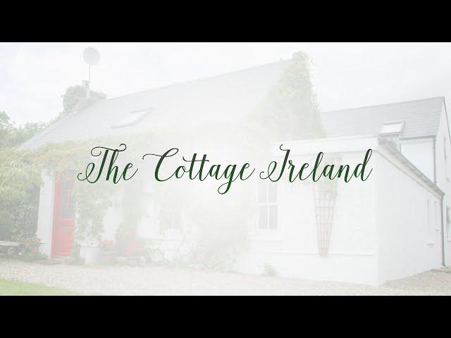 The Cottage Ireland