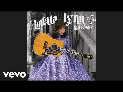 Loretta Lynn – Everything it Takes (audio) ft. Elvis Costello