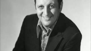 Jimmy Rosselli canta Malafemmena
