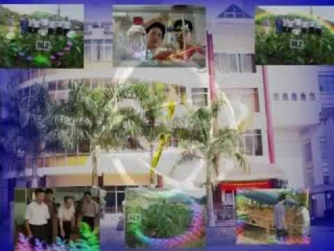 6105439152552015 25 5 CM KHOA HOC CONG NGHE 10p51s