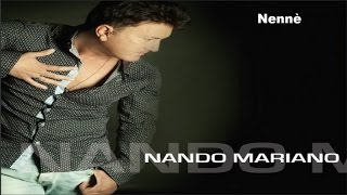 Nando Mariano   Nennè